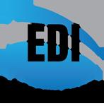 EDI Advisory Group