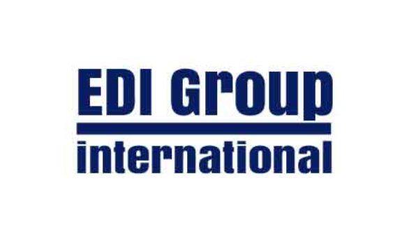 EDI-Group-International